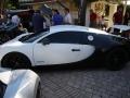 Toy-Rally-2014-veyron-pur-blanc1