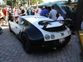Toy-Rally-2014-veyron-pur-blanc2