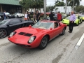toy-rally-fort-lauderdale-2015-008-lamborghini-miura-red