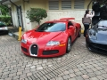 toy-rally-fort-lauderdale-2015-009-bugatti-red