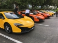 toy-rally-fort-lauderdale-2015-010-mclarens