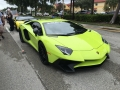 toy-rally-fort-lauderdale-2015-011aventador-sv