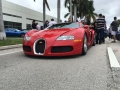 toy-rally-fort-lauderdale-2015-012-bugatti-red