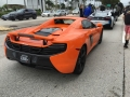 toy-rally-fort-lauderdale-2015-013-mclaren-650s-taracco-orange