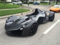 toy-rally-fort-lauderdale-2015-014-bac-mono