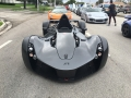 toy-rally-fort-lauderdale-2015-016-bac-mono