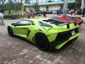 toy-rally-fort-lauderdale-2015-017-aventador-sv