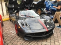 toy-rally-fort-lauderdale-2015-019-pagani-huayra
