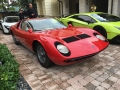 toy-rally-fort-lauderdale-2015-020-miura