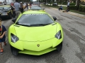 toy-rally-fort-lauderdale-2015-021-aventador-sv