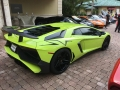 toy-rally-fort-lauderdale-2015-023-aventador-sv-side