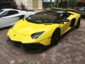 toy-rally-fort-lauderdale-2015-026-aventador-lp720-50th-yellow