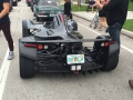 toy-rally-fort-lauderdale-2015-028-bac-mono-rear