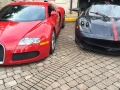 toy-rally-fort-lauderdale-2015-030-veyron-vs-pagani