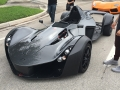 toy-rally-fort-lauderdale-2015-031-bac-mono