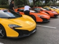 toy-rally-fort-lauderdale-2015-032-mclaren-650s