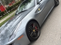 toy-rally-fort-lauderdale-2015-033-Ferrari-FF