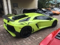 toy-rally-fort-lauderdale-2015-034-aventador-sv