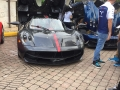 toy-rally-fort-lauderdale-2015-035-pagani