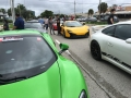 toy-rally-fort-lauderdale-2015-037