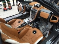 toy-rally-fort-lauderdale-2015-038-pagani-interior