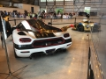toy-rally-fort-lauderdale-2015-045-Koenigsegg