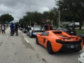 toy-rally-fort-lauderdale-2015-046-mclaren-bmw-i8