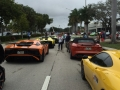 toy-rally-fort-lauderdale-2015-048