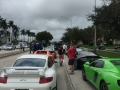toy-rally-fort-lauderdale-2015-062