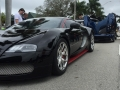toy-rally-fort-lauderdale-2015-066
