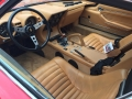 toy-rally-fort-lauderdale-2015-067-miura-interior