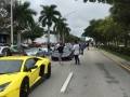 toy-rally-fort-lauderdale-2015-074