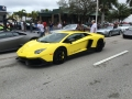 toy-rally-fort-lauderdale-2015-aventador-lp720-yellow