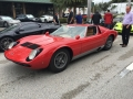 toy-rally-fort-lauderdale-2015-miura