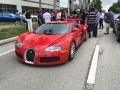 toy-rally-fort-lauderdale-2015-red-veyron