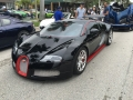toy-rally-fort-lauderdale-2015-veyron-black-red-2