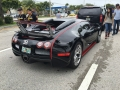 toy-rally-fort-lauderdale-2015-veyron-black-red