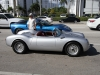 toy-rally-fort-lauderdale-2013-008