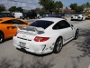 toy-rally-fort-lauderdale-2013-997-gt2