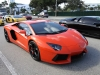toy-rally-fort-lauderdale-2013-aventador-orange-2