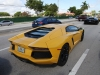 toy-rally-fort-lauderdale-2013-aventador-yellow-1