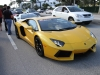 toy-rally-fort-lauderdale-2013-aventador-yellow-2
