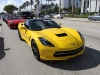 toy-rally-fort-lauderdale-2013-corvette-stingray2