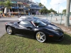 toy-rally-fort-lauderdale-2013-ferrari-458-black