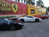 toy-rally-fort-lauderdale-2013-ferrari-458-race-1