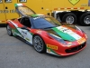 toy-rally-fort-lauderdale-2013-ferrari-458-race-5