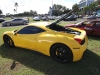toy-rally-fort-lauderdale-2013-ferrari-458-yellow-1