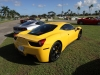 toy-rally-fort-lauderdale-2013-ferrari-458-yellow-2