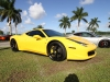 toy-rally-fort-lauderdale-2013-ferrari-458-yellow-3