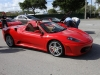 toy-rally-fort-lauderdale-2013-ferrari-f430-spyder-red